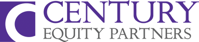 Century Equity Partners – Accelerating Possibilities